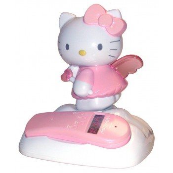 HELLO KITTY TELEFONO 205