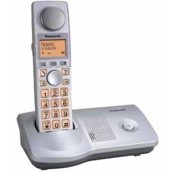 PANASONIC KX-TG7170 TELEFONO PARA USAR CON AUDIFONO