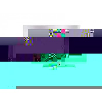 "GRUNDIG TV LCD 15"" 15-5710"
