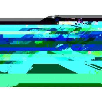 SYTECH NAVEGADOR GPS SY-5600