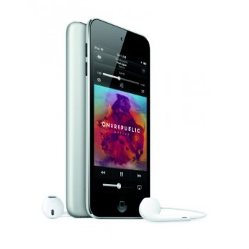 APPLE IPOD TOUCH 32GB GRAY