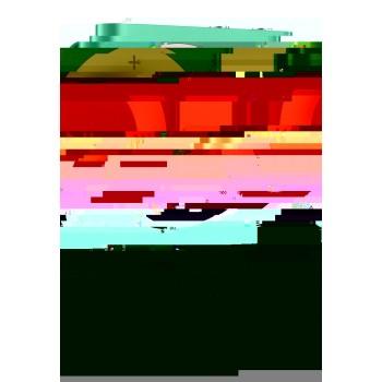 APPLE IPOD SHUFFLE 2GB VERDE