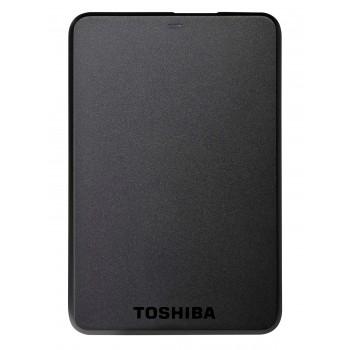 TOSHIBA DISCO DURO 2TB