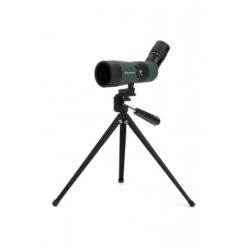 CELESTRON LANDSCOUT 10-30X50MM SPOTTING SCOPE 30X