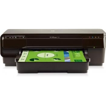 HP IMPRESORA OFFICEJET 7110 A3+ WIFI
