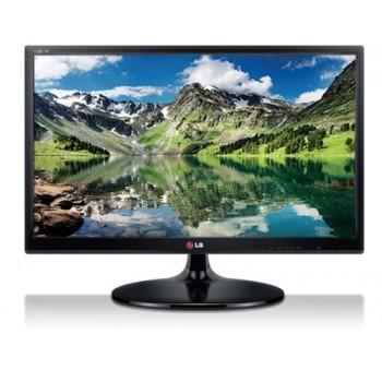 LG 22MA53D LCD MONITOR 22