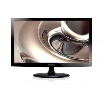 "SAMSUNG TV 22"" T22C300 FULL HD PANORAMICO LED"