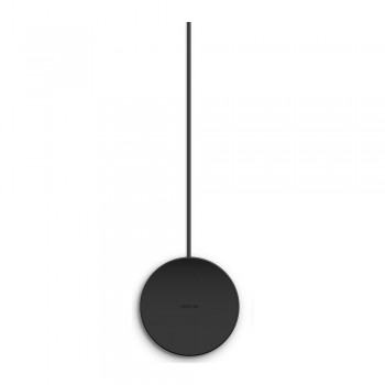 NOKIA WIRELESS CHARGER DT-601 NEGRO