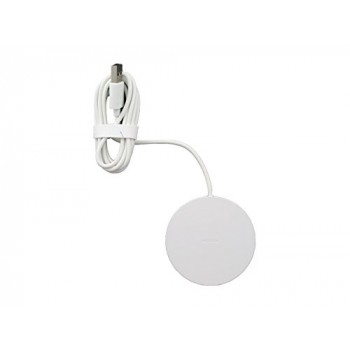 NOKIA WIRELESS CHARGER DT-601 BLANCO