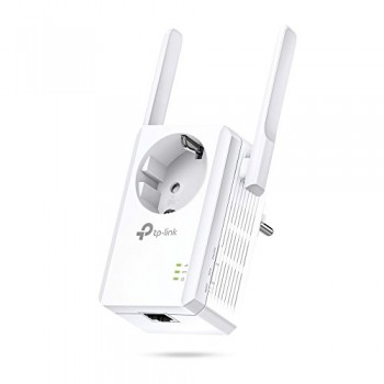 TP-LINK RANGE EXTENDER WIRELESS N TL-WA860RE