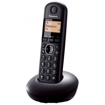PANASONIC KX-TGB210 TELEFONO INALAMBRICO
