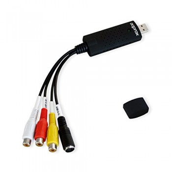 AQPROX GRABBER USB 2.0