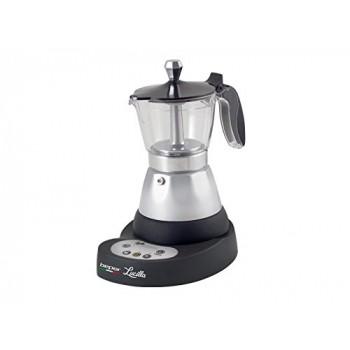 BEPER CAFETERA M TAZAS 400W