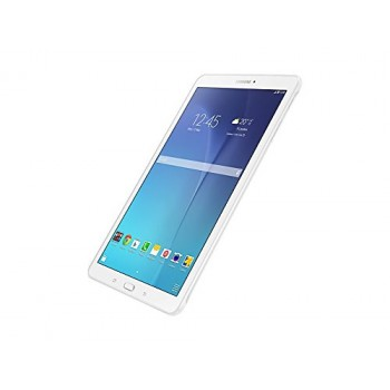 SAMSUNG GALAXY TAB E 8 GB 3G PEARL WHITE