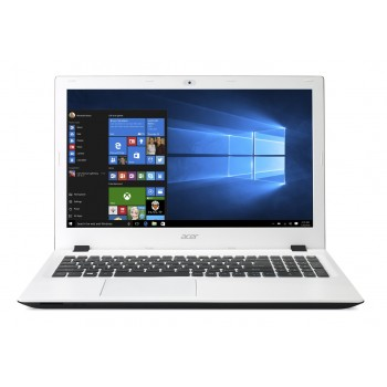 ACER ASPIRE E5-573G-75PZ NEGRO Y BLANCO INTEL I7 5500U 2.40GHZ/6GB DDR3/NO DVD/NVIDIA GFORCE 920M 2GB/W10