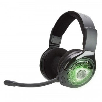 XBOX ONE AURICULARES AFTERGLOW AG 9