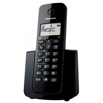 PANASONIC KX-TGB110 TELEFONO INALAMBRICO