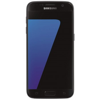 SAMSUNG GALAXY S7 32GB BLACK ONYX