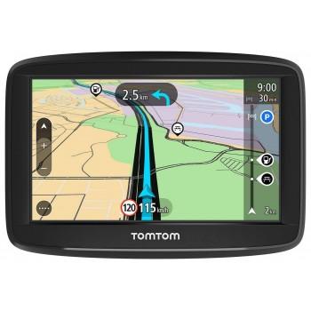 TOMTOM START 42 EUROPE 45 LTM