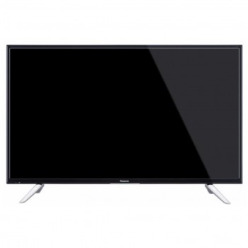 "PANASONIC TV SMART 43"" WIFI 200HZ TX-43DS352E"