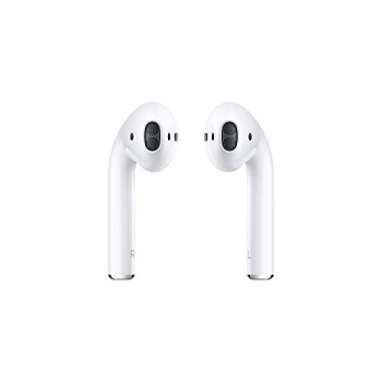 APPLE AIRPODS AURICULARES