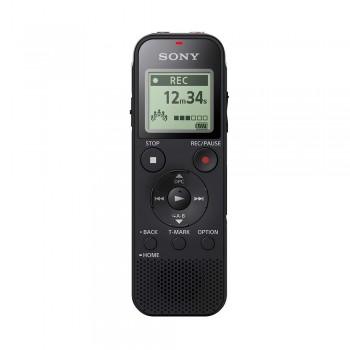 SONY ICD-PX470 GRABADORA 4GB