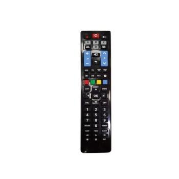 SUPERIOR MANDO TV PHILIPS PARA SMART TV