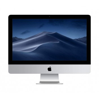 "APPLE IMAC 21.5"" I5 2.3GHZ 8GB 1TB"