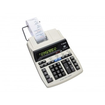 CANON MP120-MG-ES CALCULADORA DE PAPEL