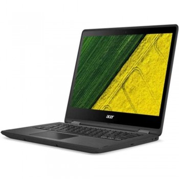 "ACER SPIN 5 SP513-51-32T3 NEGRO I3 6006U 2.00GHZ 4GB RAM 13.3"" 128GB SSD WIN10"