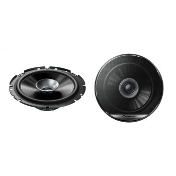 """PIONEER TS-G1710F PACK 2 ALTAVOCES 280W MAX 17CM/6 3/4"""""""