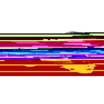 PIONEER TS-G1730F ALTAVOCES 300W 3 VIAS