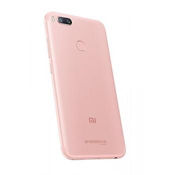 XIAOMI MI A1 4GB 64GB ROSE GOLD