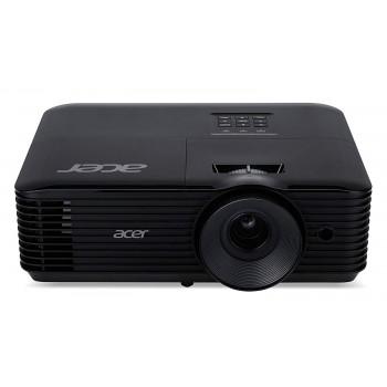 ACER X118H PROYECTOR DLP/3D/3600 ANSI LUMENS