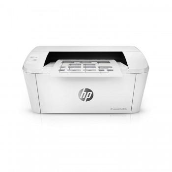 HP LASER JET PRO M15A IMPRESORA