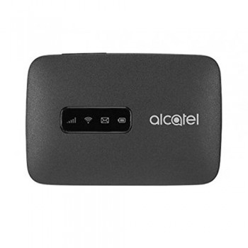 ALCATEL LINK ZONE MODEM ROUTER MW40