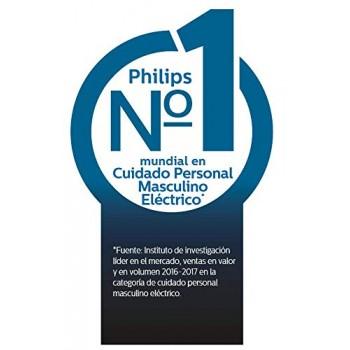 PHILIPS ONE BLADE PRO QP6510/60 AFEITADORA