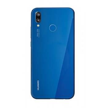 HUAWEI P20 LITE 4GB 64GB KLEIN BLUE