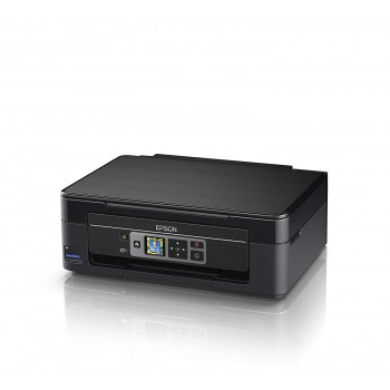EPSON IMPRESORA EXPRESSION HOME XP-352