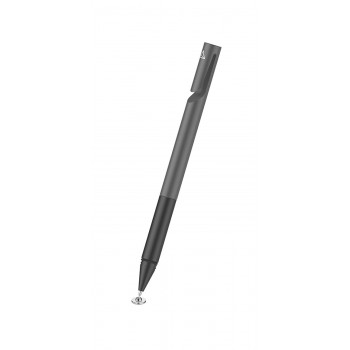 ADONIT PUNTERO CAPACITIVO STYLUS MINI 4 DARK GREY