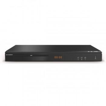 SCHNEIDER SC320DVD LECTOR DE DVD HDMI Y USB