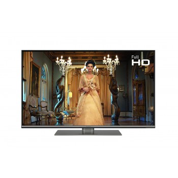 PANASONIC TV TX-43FS350E SMART TV LCD 43 HD READY