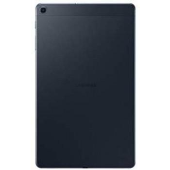 SAMSUNG TAB A 32GB WIFI SM-T510 NEGRA