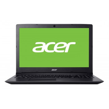 ACER PORTATIL I7 8550U 8GB RAM 256SSD MX130 2GB W10