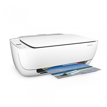 HP IMPRESORA DESKJET 3630 WIFI MULTIFUNCION