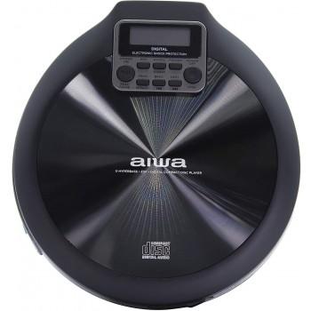 AIWA REPRODUCTOR CD PORTATIL