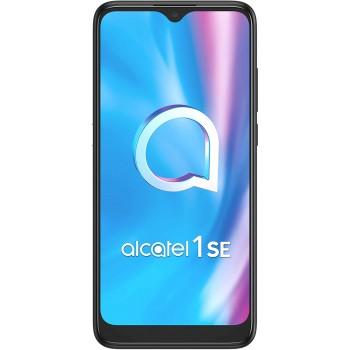 ALCATEL 1SE 64GB 4G 5030F POWER GRAY