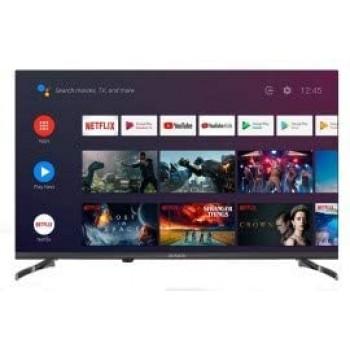 """AIWA TV LED406 40""""ANDROID FHD"""