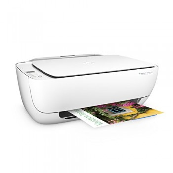 HP DESKJET 3636 IMPRESORA MULTIFUNCION WIFI
