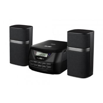 ELBE HIFI-557-USB MICRO CADENA ESTEREO DIGITAL CON MP3